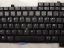Tastatura Laptop Dell D800 CODE: C026 KFRMB2