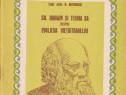 Ch. Darwin și teoria sa despre evoluția viețuitoarelor