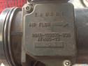 Debitmetru Ford 98AB-12B579-B3B