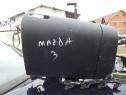 Torpedou Mazda 3 an 2004-2009 usa torpedou dezmembrez Mazda