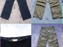 Pantaloni nike,cherokee dama