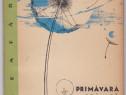 Primavara cosmica,versuri Autor(i): Ion Acsan