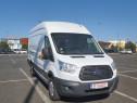 Ford Transit Van L4 H3.Transport Marfa-Taxi Schimb Microbuz