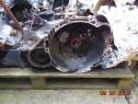 Cutie viteze Kia Carens 2006-2010 motor 2.0crdi cutie viteze