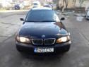 Bmw 320d, an 2003