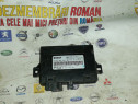 9656174280 modul senzori parcare parktronic peugeot 407 dezm