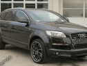 Prelungire tuning sport bara fata Audi Q7 AB Look Sline v1