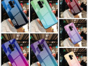 Huse Gradient Samsung S9 / S9 Plus / S8 / S8 Plus