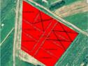 Teren zona Dara 550 mp