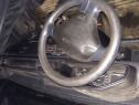 Dezmembrari Dezmembrez piese auto Ford Fiesta 3 III 1994