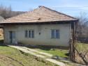Casa si teren Cucuieti (Solont), Bacau