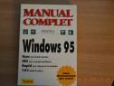 Manual complet pentru Windows 95