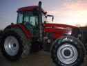 Tractor Case mx 120/ Incarcator/Ridicare Fata/125 CP/5000ore