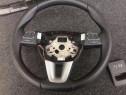 Volan seat facelift
