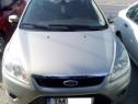 Ford focus 2008,Ghia 1,6 tdci,sau schimb cu auto motor 2.0