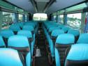 Transport zilnic persoane Bucuresti-Austria-Germania