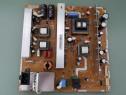 Modul BN44-00329A PSPF301501A
