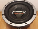 Subwoofer bass auto pioneer 1000 w rms