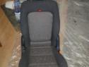 Scaun spate Ford Galaxy, VW Sharan , Seat Alhambra