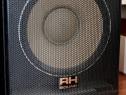 Subwoofer activ RH SOUND HL-15P
