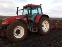 Tractor Case cs 130cai