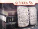 Domnul Hristos și Legea Sa