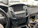 Navigatie Ford SYNC 3 Ford kuga 2 2013-2019 , Ford focus 3