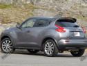 Eleron spoiler portbagaj tuning sport Nissan Juke R Nismo v1