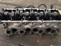 Chiuloasa Volkswagen motor 1.6 diesel