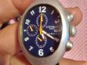 Ceas Locman cronograf aluminiu