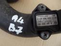 Senzor MAP VW Audi Seat Skoda conducta intercooler dezmembre