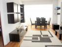 Apartament 2 camere bloc nou, in Marasti strada Dorobantilor