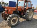 Tractor Fiat 100 cp 4x4 stare buna