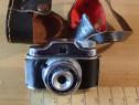 Crystar camera foto miniaturala Japan WW2 WWII aparat
