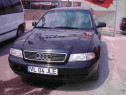 Audi A4 stare excelenta
