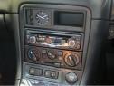 Mp3 Auto Panasonic Auxiliar 4*50W