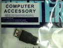 Adaptor USB To Micro-USB NOU Adaptor USB AF to Micro USB 5P