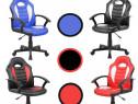 Scaune de gaming si birou 4 culori-Transport Gratuit
