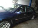 Dezmembrez Renault Laguna 2003, 2.0 benzina