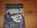 Frankenstein - Mary Shelley ( stare foarte buna ) *