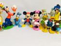 Jucarii originale Mickey,Donald,Furby,pony,B1