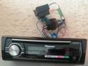 Auto Radio Cd Pionner