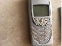 Nokia 8310 de colectie ORIGINAL necodat raritate stare buna