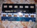 Invertor SL320SLS12 Sony Bravia
