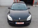 Renault Megane 1.5 dCi 110CP Panoramic 6+1 trepte