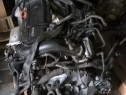 Motor 1.4 tsi si 1.4 tfsi tip motor cav cax golf 6 sirocco