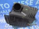 Carcasa filtru aer Ssangyong Rodius 2.7xdi; 2311021051