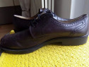 Pantofi piele M. John mar.45 (29.5 cm)