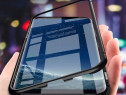 Huse cu prindere magnetica Samsung Note 8 / Samsung Note 9