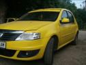 Dacia Logan Taxi echipat cu licenta taxi/CleverGo